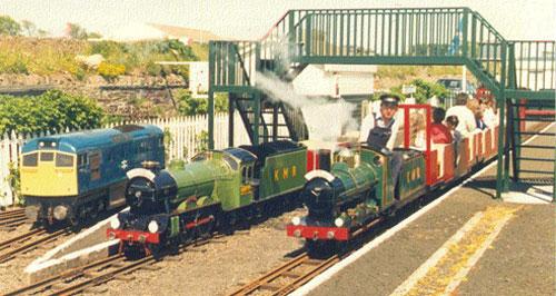 railway_000